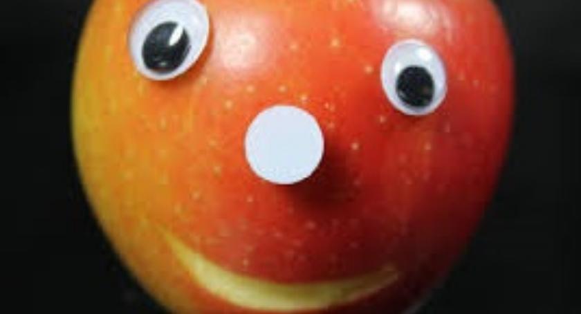 BLOGI, Uśmiech - zdjęcie, fotografia