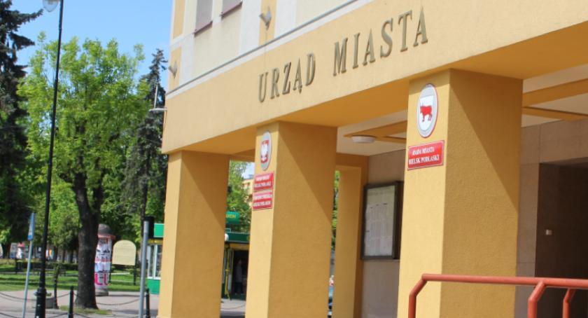 Urząd Miasta w Bielsku Podlaskim