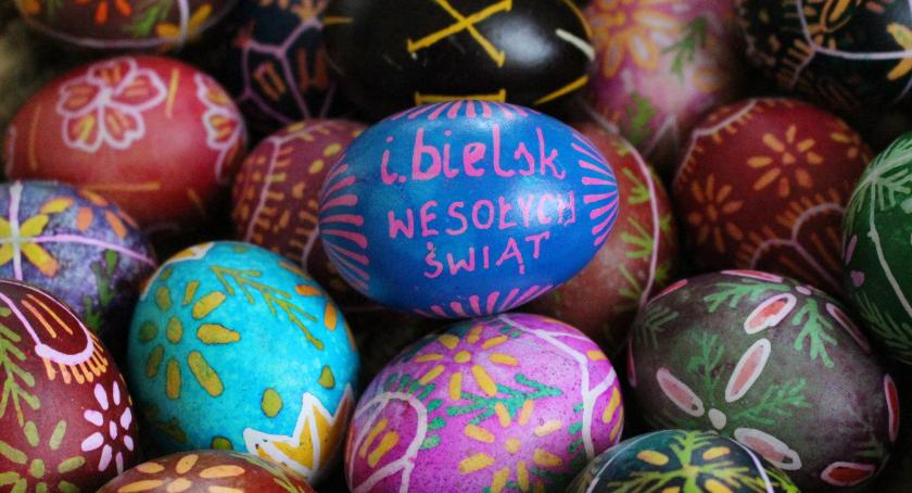RELIGIA, Wesołych Świąt Wielkanocnych - zdjęcie, fotografia