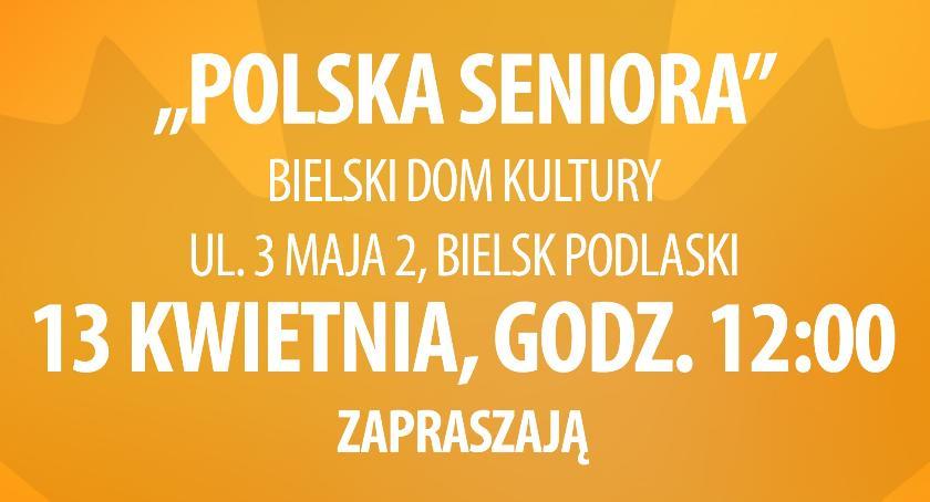 URZĘDY, [Aktualizacja] Konsultacje programu senioralnego Polska Seniora odwołane - zdjęcie, fotografia