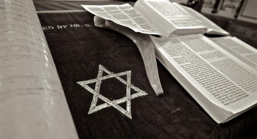 Historia, Kultury Żydowskiej Bielsku Podlaskim - zdjęcie, fotografia