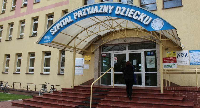 ZDROWIE, Powiat bielski drugi rankingu najzdrowszych Polsce - zdjęcie, fotografia