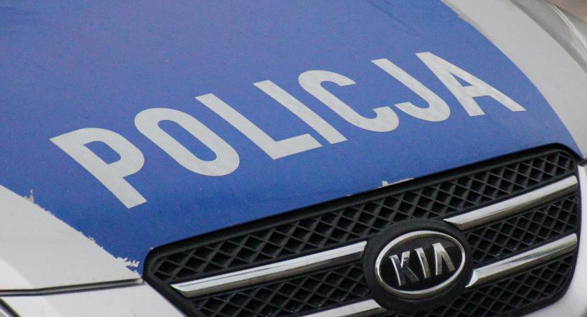 Przestępstwa i Wykroczenia , Powiat bielski Próby oszustwa metodą POLICJANTA - zdjęcie, fotografia
