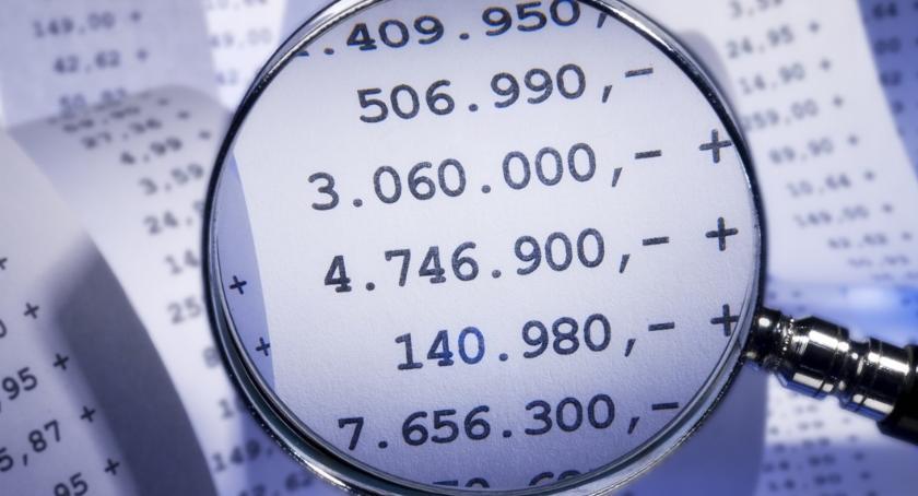 INWESTYCJE, Problem spłatą pożyczki zrobić - zdjęcie, fotografia