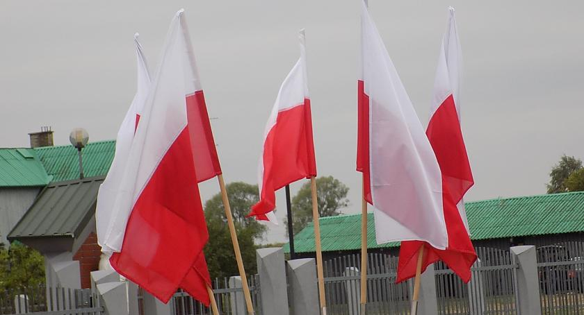 HISTORIA, Święto Wojska Polskiego - zdjęcie, fotografia