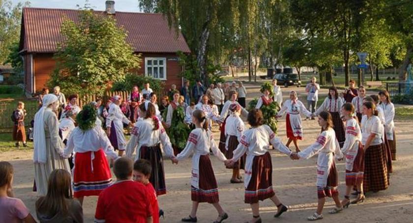 WYDARZENIA, Studziwody Siehieniewiczów - zdjęcie, fotografia
