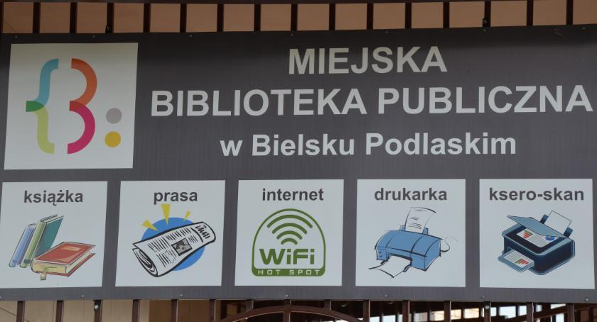 LITERATURA, Spotkanie autorskie Barbarą Goralczuk - zdjęcie, fotografia