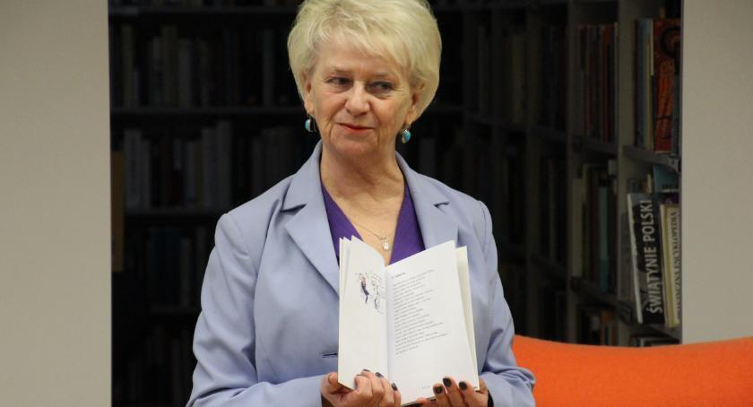 Irena Piwowar