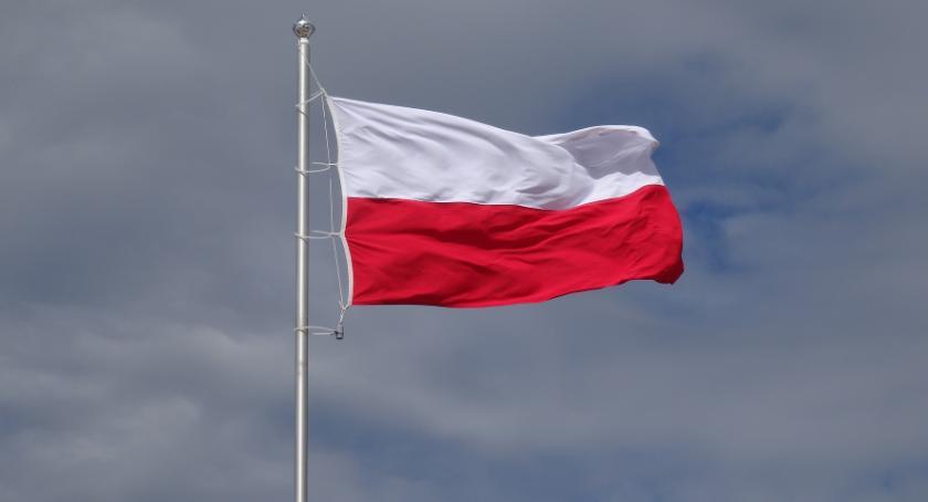 KONCERTY, Zaśpiewajmy Niepodległej koncert Bielsku Podlaskim - zdjęcie, fotografia