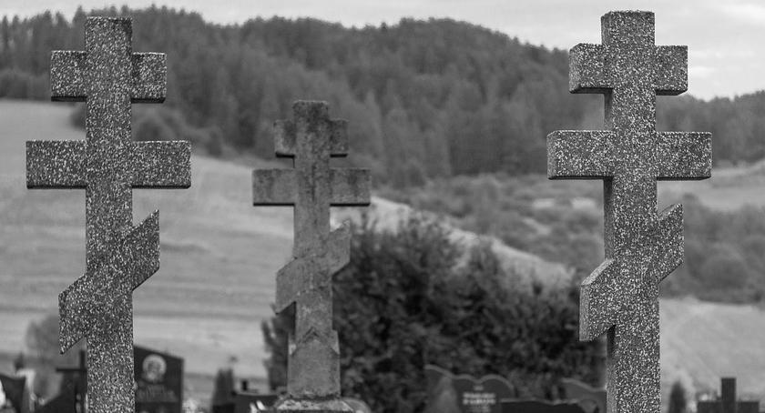 BLOGI, Wspomnienie cudownym mnichu Archimandrycie Gabrielu! - zdjęcie, fotografia