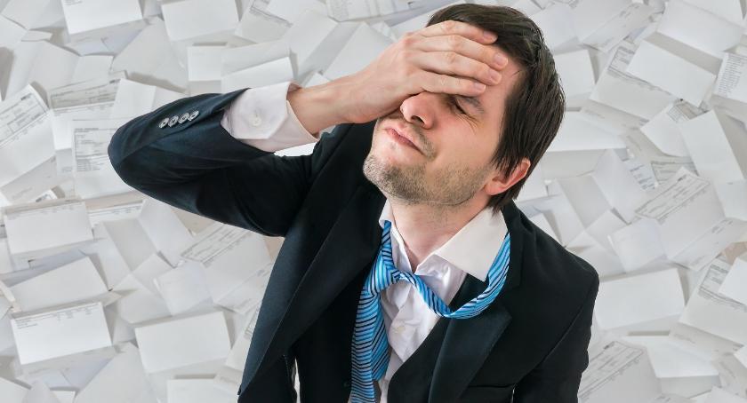 BLOGI, Employer branding podstawy pojęcia praktyczne realizacje - zdjęcie, fotografia