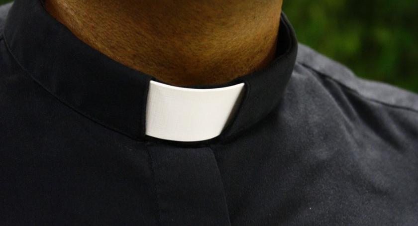 BLOGI, wszystkich księży katolickich prawosławnych osób konsekrowanych - zdjęcie, fotografia