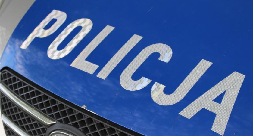 PRZESTĘPSTWA I WYKROCZENIA, Policjanci wyeliminowali ruchu drogowego nietrzeźwych kierowców - zdjęcie, fotografia