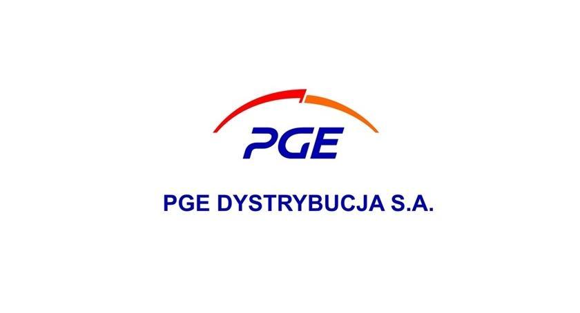 INTERWENCJE, Bielsk Podlaski Planowane wyłączenia prądu - zdjęcie, fotografia