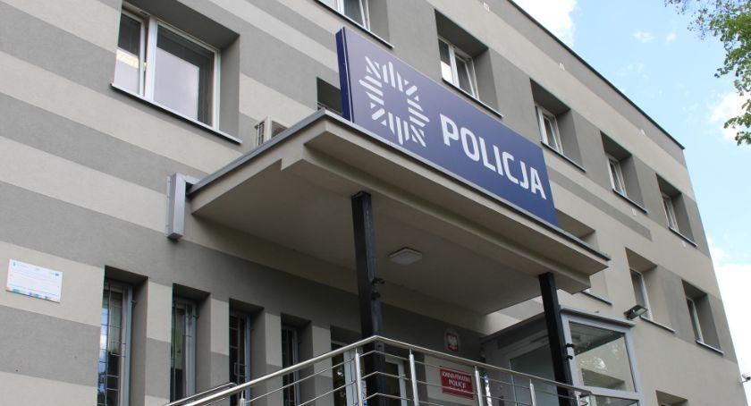 INTERWENCJE, Bielsk Podlaski Policja ostrzega przed oszustami - zdjęcie, fotografia