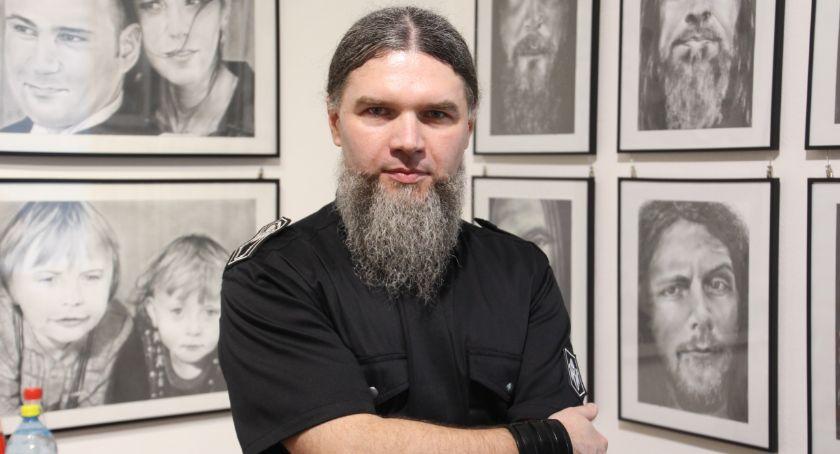 Marcin Kryszpiniuk