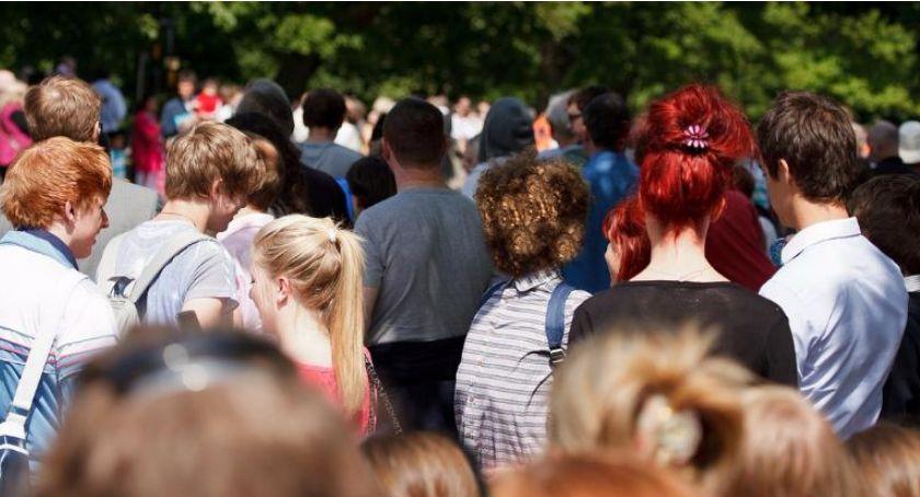 REKREACJA, Letnie potańcówki Bielsku Podlaskim - zdjęcie, fotografia