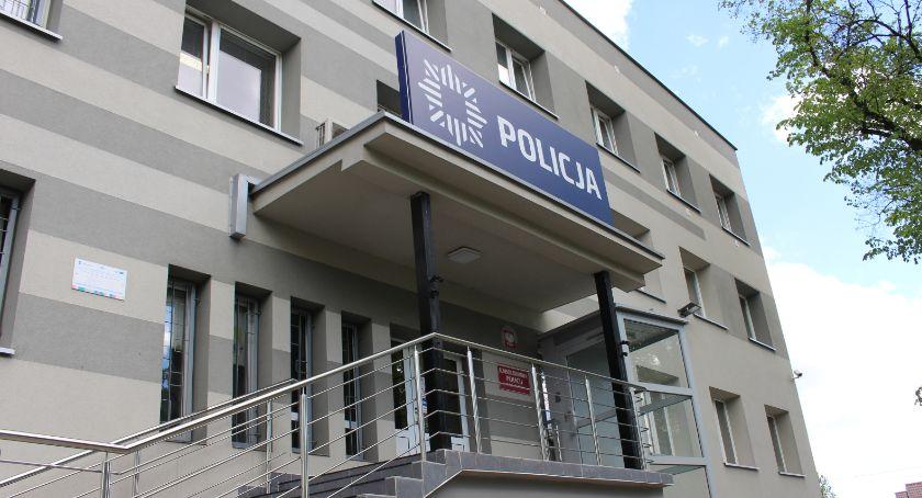 REKREACJA, otwarte bielskiej Policji - zdjęcie, fotografia