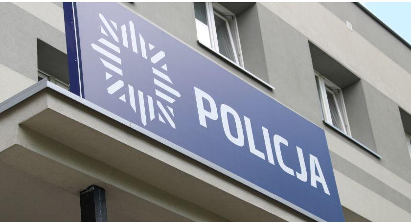 PRZESTĘPSTWA I WYKROCZENIA, Bielsk Podlaski Bielszczanka mogła stracić ponad - zdjęcie, fotografia
