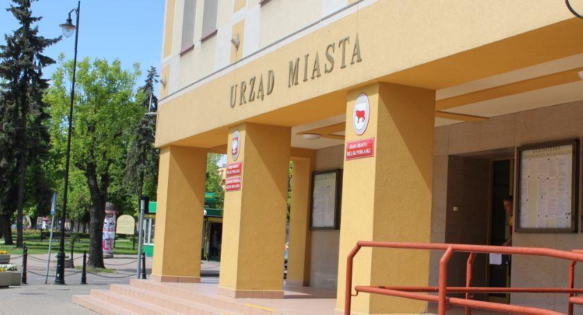 EDUKACJA, Bielsk Podlaski Stypendia szkolne 2019/2020 - zdjęcie, fotografia