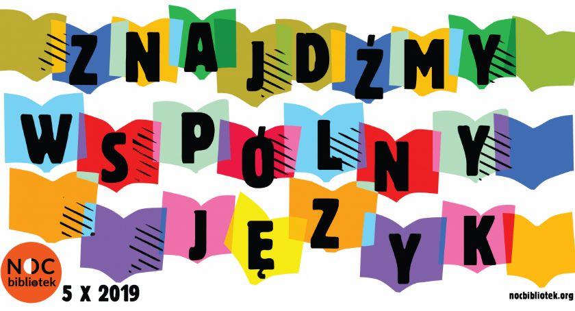 REKREACJA, Bielsk Podlaski Bibliotek - zdjęcie, fotografia