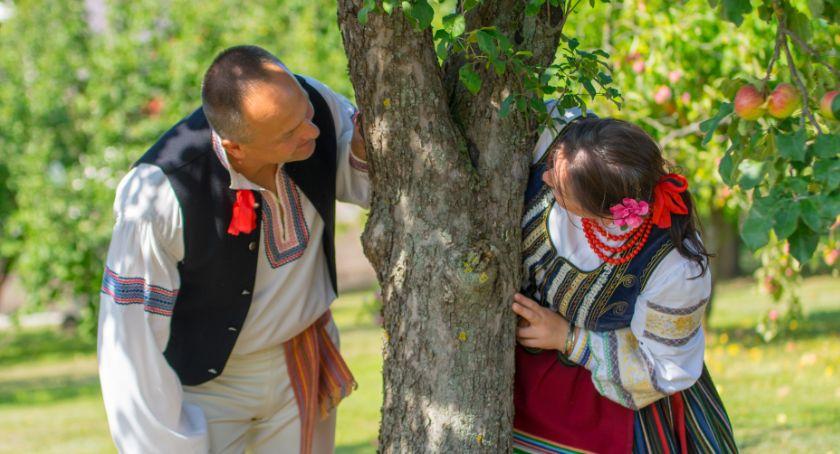 WYDARZENIA, Warsztaty taneczne ostatni - zdjęcie, fotografia