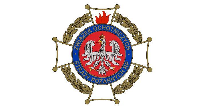 WYDARZENIA, lecie Ochotniczej Straży Pożarnej Dubnie - zdjęcie, fotografia