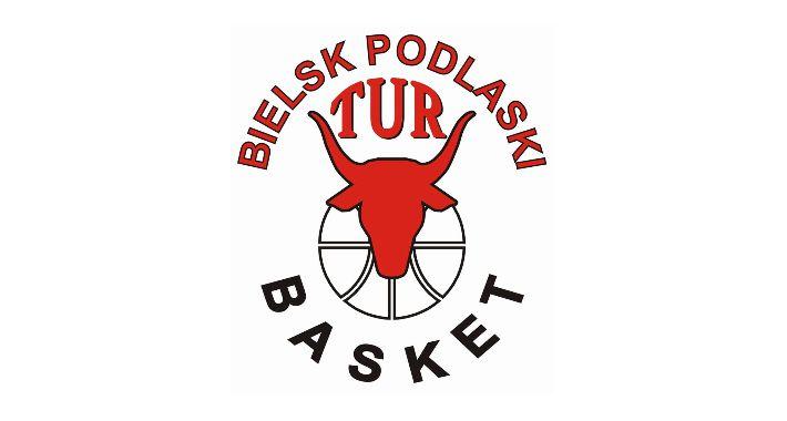 KOSZYKÓWKA, Basket Bielsk Podlaski poznał terminarz - zdjęcie, fotografia