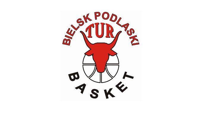 KOSZYKÓWKA, Basket Bielsk Podlaski minimalnie przegrywa Start Lublin - zdjęcie, fotografia