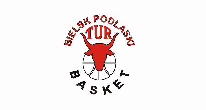 KOSZYKÓWKA, Basket Bielsk Podlaski podejmie Sokół Ostrów Mazowiecki - zdjęcie, fotografia