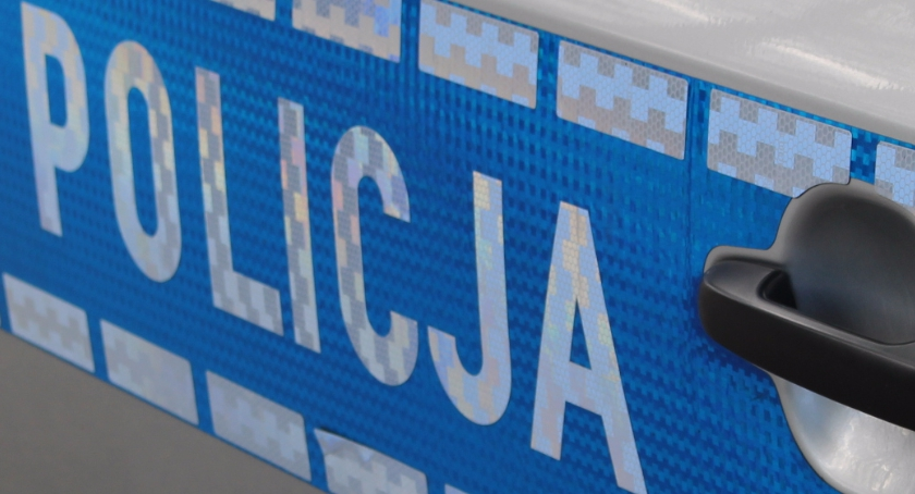 PREWENCJA, Odnaleziono letniego zaginionego mieszkańca gminy Bielsk Podlaski - zdjęcie, fotografia