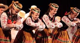 XXV Festiwal Kultury Ukraińskiej na Podlasiu