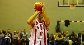Tur Basket Bielsk Podlaski – Żubry Białystok
