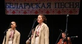 Eliminacje Piosenki Białoruskiej w Bielsku Podlaskim
