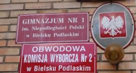 Reforma edukacji w Bielsku Podlaskim
