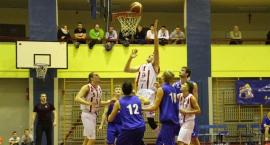 Tur Basket pokonuje Pro-Basket Kutno