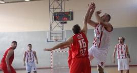Tur Basket walczy o pierwszą ligę w play-off. Bielszczanie kończą rundę zasadniczą na piątym miejscu