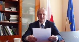 Być jak Burmistrz Miasta Bielsk Podlaski