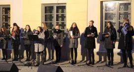 Koncert Wielkopostny w Bielsku Podlaskim