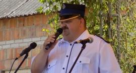 Stanisław Derehajło nie jest już wójtem gminy Boćki