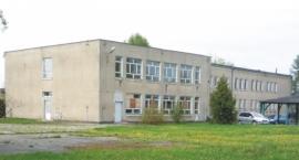 Bielski szpital otrzymał budynki po byłej szkole medycznej