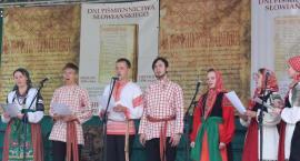III Dni Piśmiennictwa i Kultury Słowiańskiej
