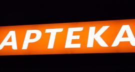 Apteka dyżurna Bielsk Podlaski - od 2 do 10 maja