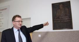 Spotkanie autorskie z Andrzejem Stepaniukiem