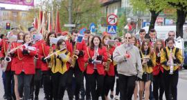 Święto Narodowe Trzeciego Maja w Bielsku Podlaskim