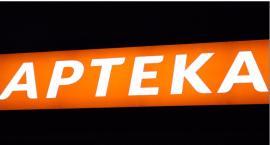 Apteka dyżurna Bielsk Podlaski - maj 2017