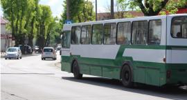 Nowy pomysł na usprawnienie komunikacji miejskiej