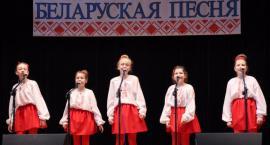 "44. Konkurs ""Piosenka Białoruska"""