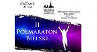 II Półmaraton Bielski
