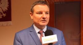 Jarosław Borowski zaprasza na Dni Bielska Podlaskiego 2017